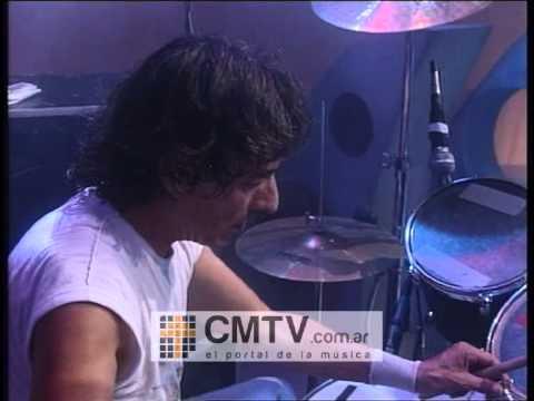 Vox Dei video Génesis - CM Vivo 2000