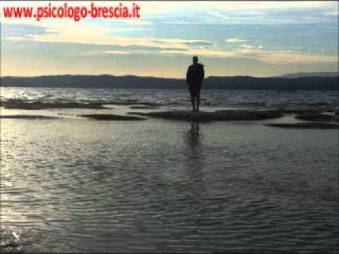 Rimedi di gente dal collo osteochondrosis
