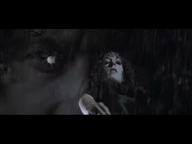 Enrique Bunbury Frente A Frente Letra Y Videos Musicales