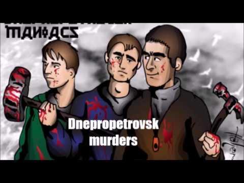 Phlebologist ในโรคหัวใจ Novgorod ต่ำ