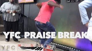 praise break 2019 - Thủ thuật máy tính - Chia sẽ kinh nghiệm sử dụng