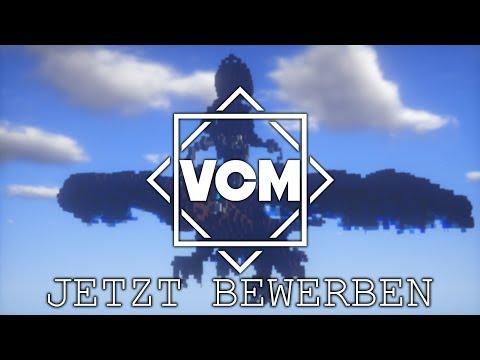 VCM. Bauteam - Projekt BEENDET