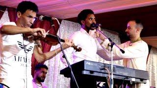 تحميل اغاني مولاي السلطان فرحان تايغني خارجة من الحمام مع يونس بولماني Boulmani Younes MP3