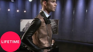 Project Runway All Stars: Exit Interview: Episode 5 (S3, E5)