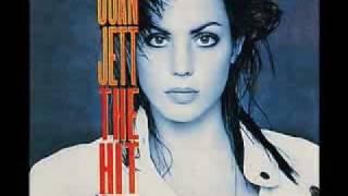Joan Jett - ''Love Hurts'' (LIVE) 1