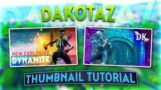 how to make thumbnails on iphone fortnite - मुफ्त ऑनलाइन