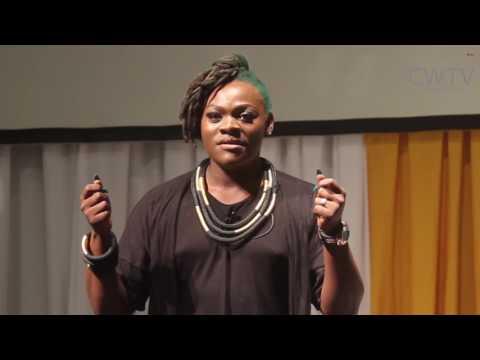 Social Cohesion - Khaya Dladla