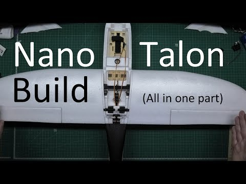 zohd-nano-talon-build