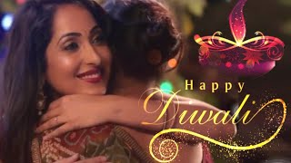 Happy Deepavali 2017 || Heart Touching Videos || A Love Massager || Imk Whatsapp Status