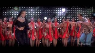 Imaan Dol Jaayenge HD Nehlle Pe Dehlla Songs   - YouTube