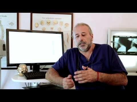 Malattie delle articolazioni delle mani e dei piedi