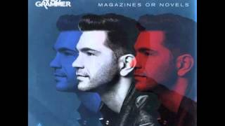 Red Eye- Andy Grammer