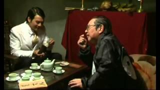 Hài tết 2014 - Chạy ghế - Video hài tết 2014 - Video hài mới nhất - Phần 1
