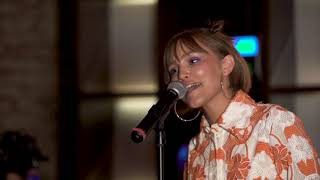 Ur So Beautiful   Grace Vanderwaal Live At World Of McIntosh X Farfetch Sunset Sessions Vol. I