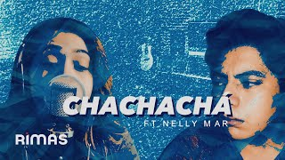 Video Chachachá de Keke Beexi feat. Nelly Mar