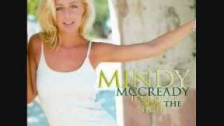 Oh Romeo ~ Mindy McCready