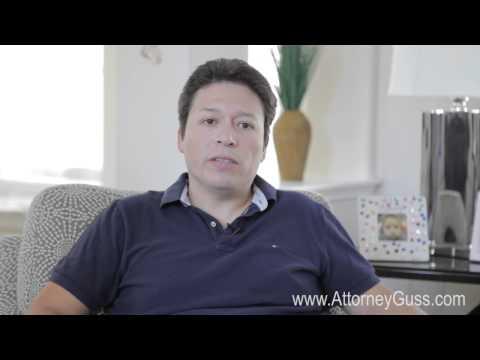Videos from Jason John Ruen