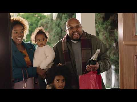 Samsung Commercial for Samsung Home Appliances (2018) (Television Commercial)