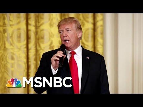 Joe: US Consumers Will Get Crushed By Tariffs | Morning Joe | MSNBC