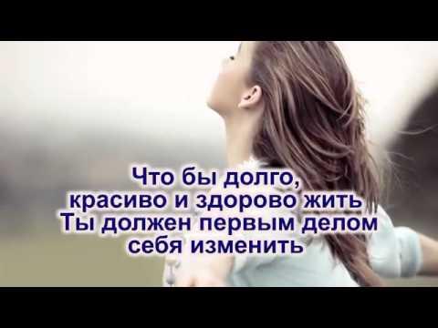 Юлия проскурякова ты мое счастье все песни