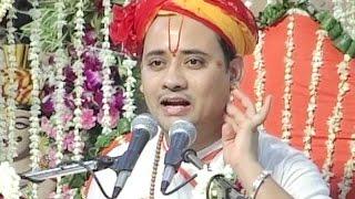 Shri RadhaKrishna Ji Maharaj  Nani Bairo Mayro Part 4