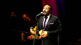 اغاني حصرية إنتى طلعتيلى منين - على الحجار | Ali Elhaggar تحميل MP3