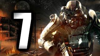 ► Fallout 4 | #3 | 1/3 | Nová osada! | CZ Lets Play / Gameplay [1080p] [PC]