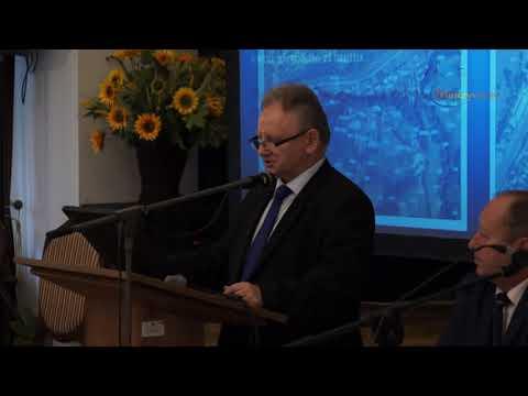 LI Sesja Rady Miasta i Gminy Uzdrowiskowej Muszyna