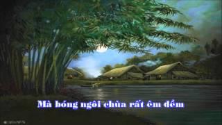 Mái Chùa Yêu Thương – Thu Trang