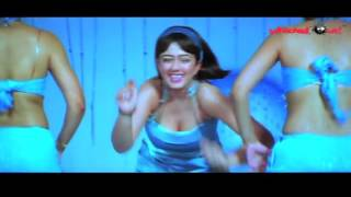 Charmi Ultimate Hot Song