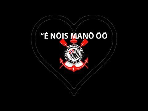 Nova música do Corinthians que saiu no Globo Esporte