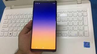 n960f frp z3x - मुफ्त ऑनलाइन वीडियो
