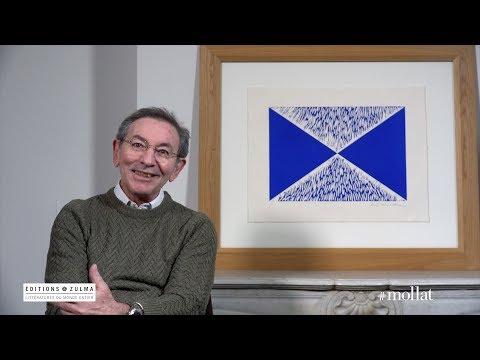 Jean Marie Blas de Roblès - Le rituel des dunes