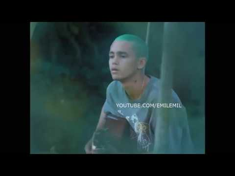 Dominic Fike - Unreleased (Live From Paris) - Emil
