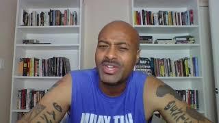 Lauryn Hill   Guarding The Gates (Queen & Slim Soundtrack) Reaction
