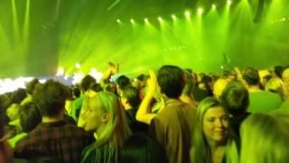 Armin van Buuren - this is a test /  Still D.R.E(Dr Dre. ft Snoop Dogg)