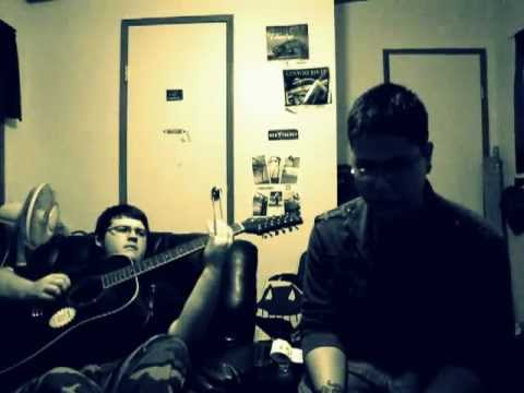Abstract Absence - Blueprint (Unplugged Session)
