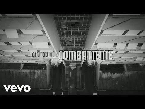 , title : 'Fiorella Mannoia - Combattente (Official Video)'