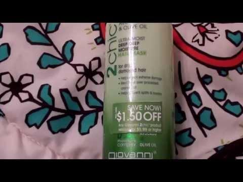 Shampoos laban sa buhok pagkawala Belita mula sa mga review