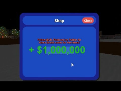 Codes For Rocitizens 2019 In Roblox How To Get Free Money On Rocitizens 2018