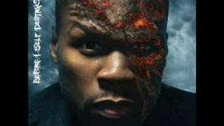 50 Cent - Gangsta's Delight