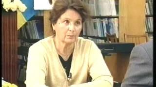 75 років Національної наукової медичної бібліотеки України