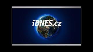Lidi�ky – Revue – iDNES.cz