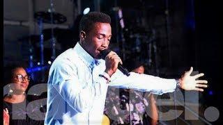 SCOAN 10/11/19: Powerful Spirit Filled Praises & Worship Time with Emmanuel TV Singers
