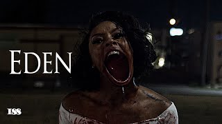 EDEN | Short Horror Film | I88