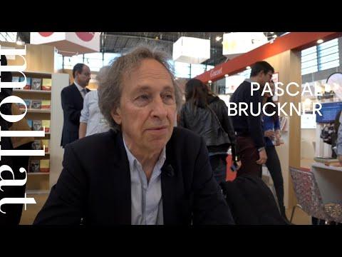 Pascal Bruckner - Un racisme imaginaire : islamophobie et culpabilité