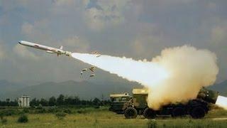 Новое Украинское Оружие - Автомат Малыш, портативный Миномет, Ракентный комплекс Альха.