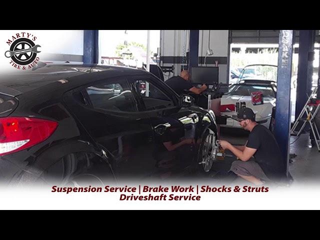 Auto Repair Nearby >> Local Videos For Auto Repair Near West Palm Beach Fl