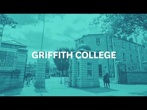 Emerald - Griffith College
