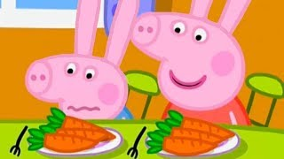 Peppa Pig Wutz Deutsch Neue Episoden 2017 #18